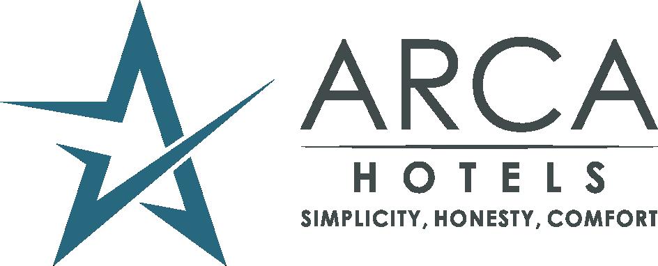Arca Hotels