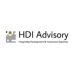 HDI Advisory