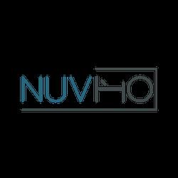 Nuvho