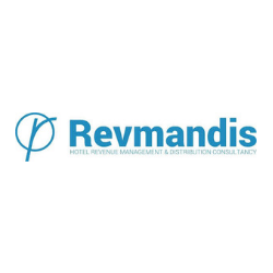 Revmandis